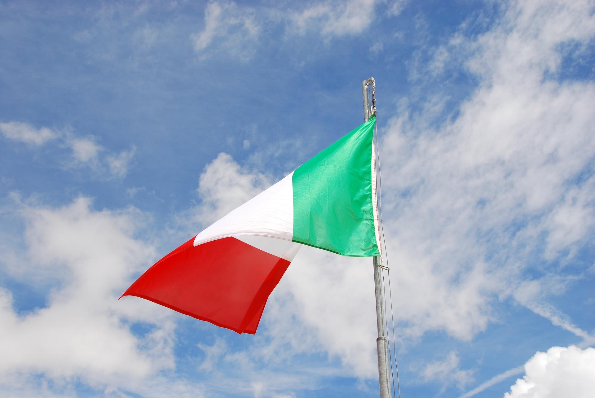 イタリアの人気バンド【まとめ】