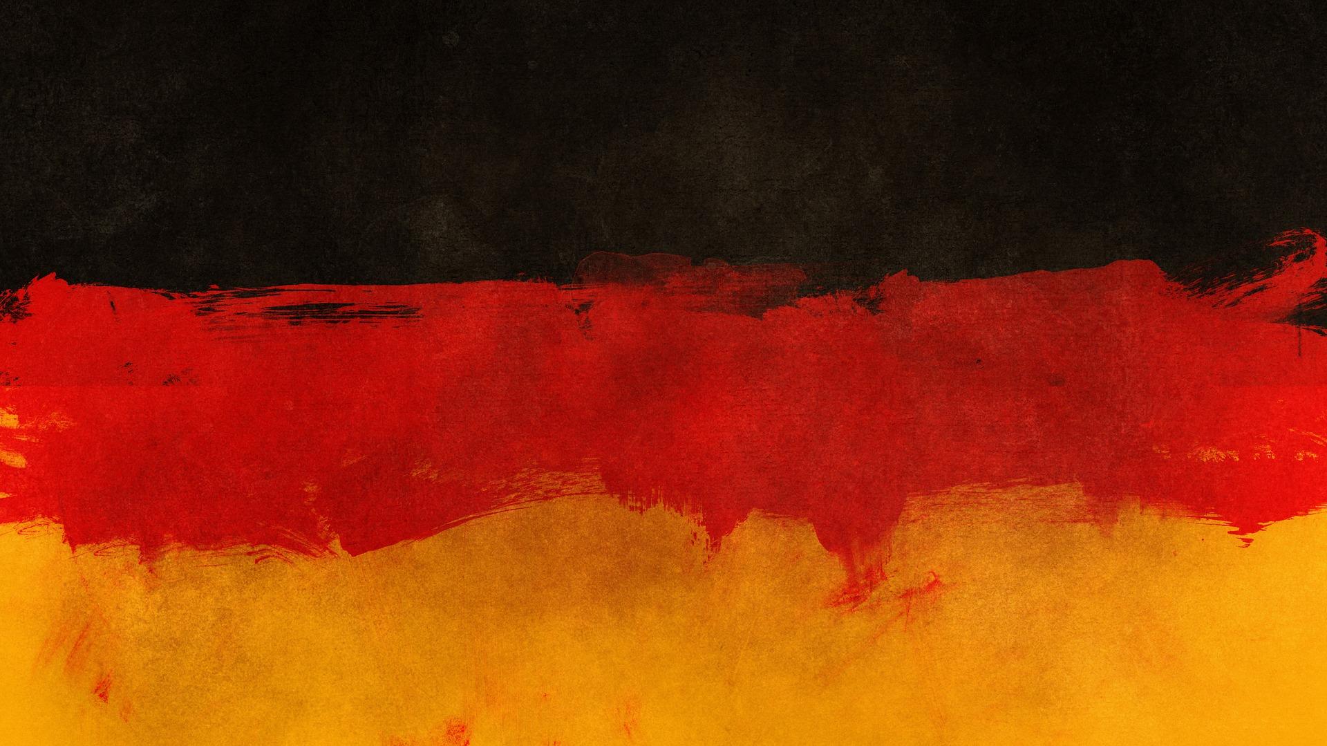 ドイツの人気バンド