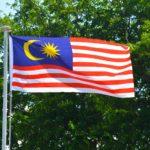 マレーシアの人気バンド