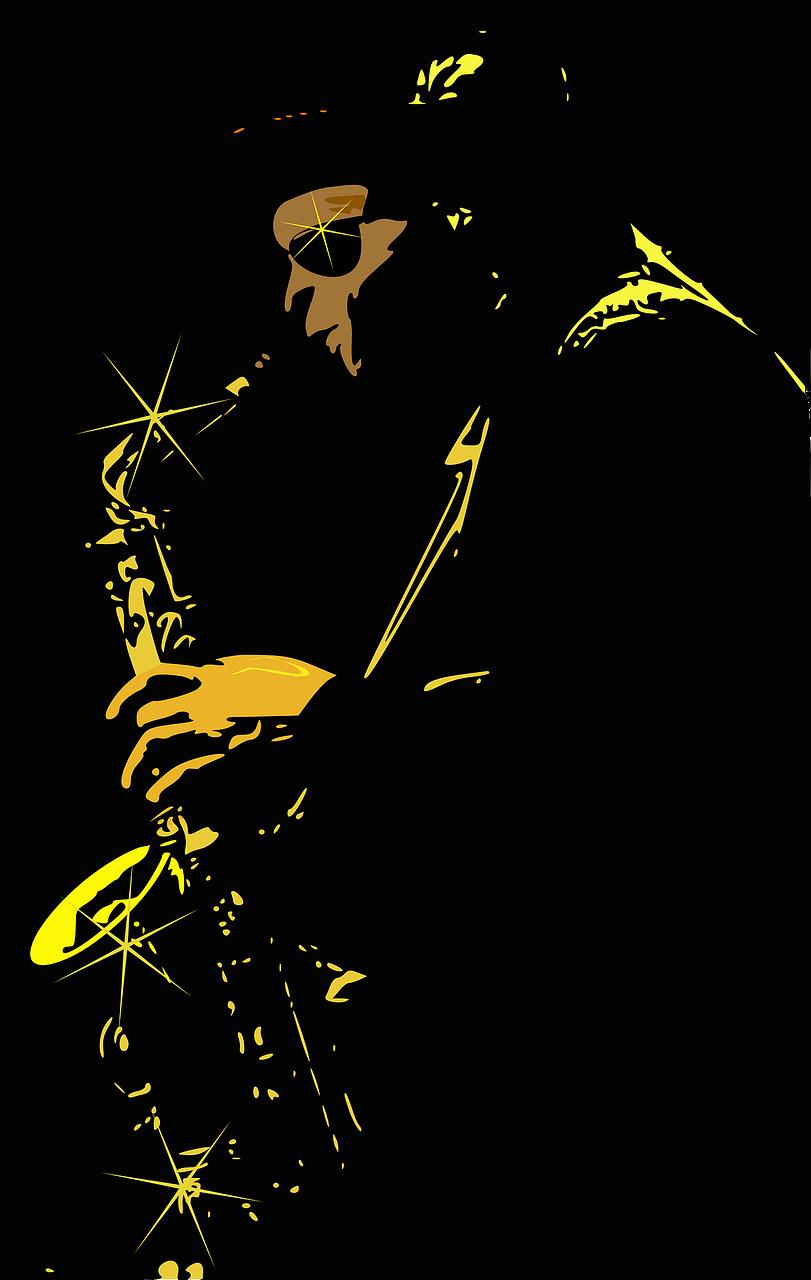 日本の本格ジャズ