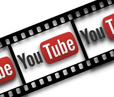 音楽系youtuberにはどんなアーティストがいる?【13選まとめ】