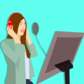 ニコニコ動画で人気なボカロ曲の「歌い手」とは?【オススメの歌い手と共に紹介します】