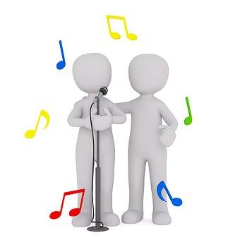 男性でも歌いやすい!オススメのボカロ曲【20選まとめてご紹介します】