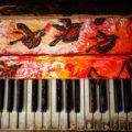 ピアノの良さを引き出したゲーム音楽名曲12選