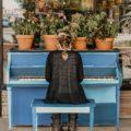 美しいクラシックピアノ珠玉の名曲10選