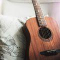 ギターの弾き語りおすすめ曲10選【女性アーティスト編】