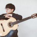 ギターの弾き語りおすすめ曲10選【男性アーティスト編】